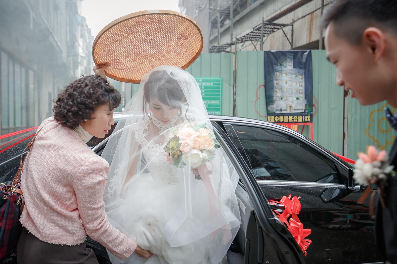 高雄圓山飯店,婚禮攝影,婚攝,高雄婚攝,優質婚攝推薦,Jen&Ethan-171