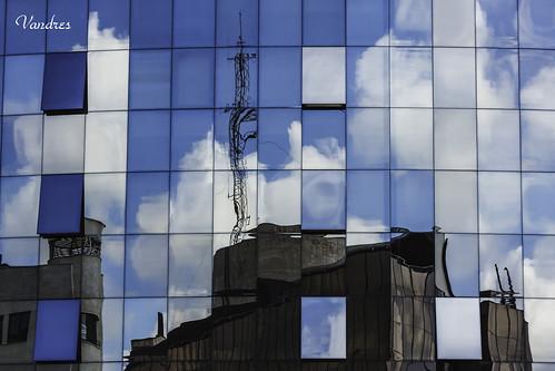 españa europa spain building edificio leon europe