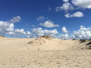 Εικόνα από Αμμώδης παραλία.