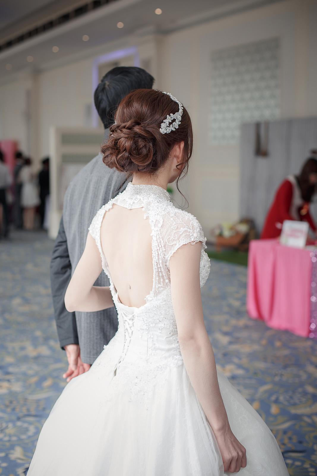 高雄圓山飯店,婚禮攝影,婚攝,高雄婚攝,優質婚攝推薦,Jen&Ethan-232