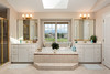 Oakwood Bath