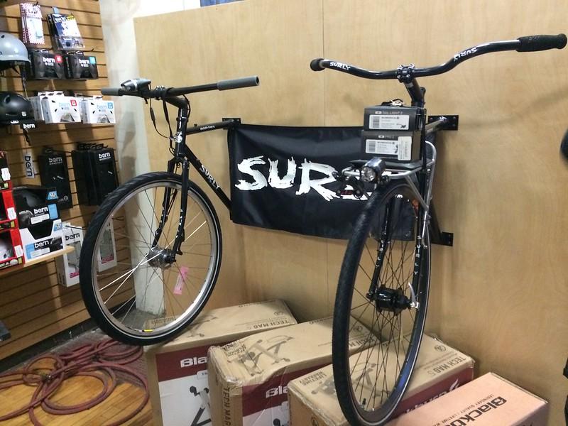 Urban Ride SURLY Tours Minneapolis 61