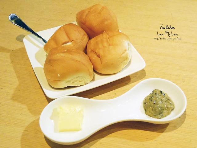捷運公館站附近美食餐廳義大利麵推薦gogopasta (2)