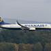 EI-FRL Boeing 737-8AS von Disktoaster