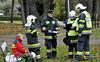 2016.11.05 - Bezirkswasserdienstübung Seeboden Klingerpark-16.jpg