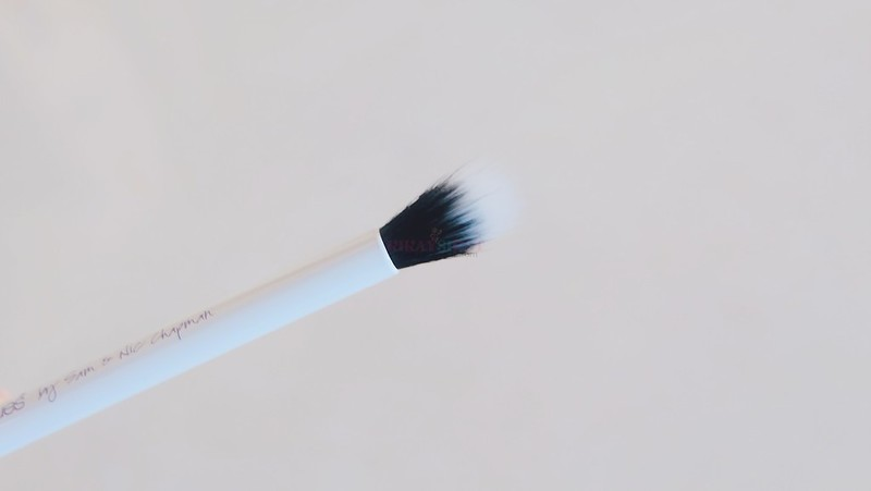 real-techniques-duo-fiber-brush-set-review-5