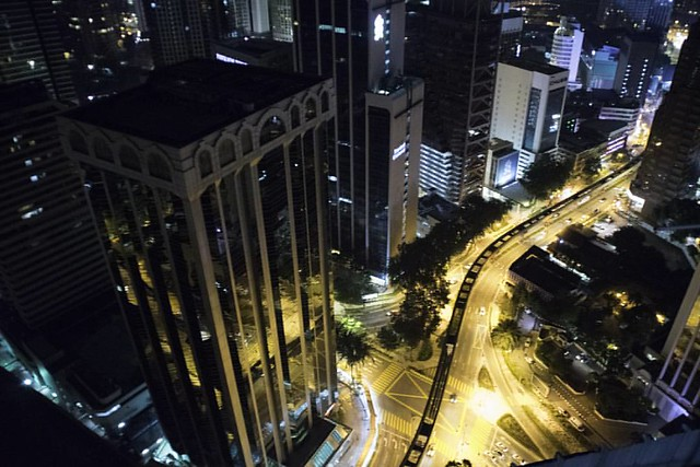 Photo of Ampang Jaya in the TripHappy travel guide