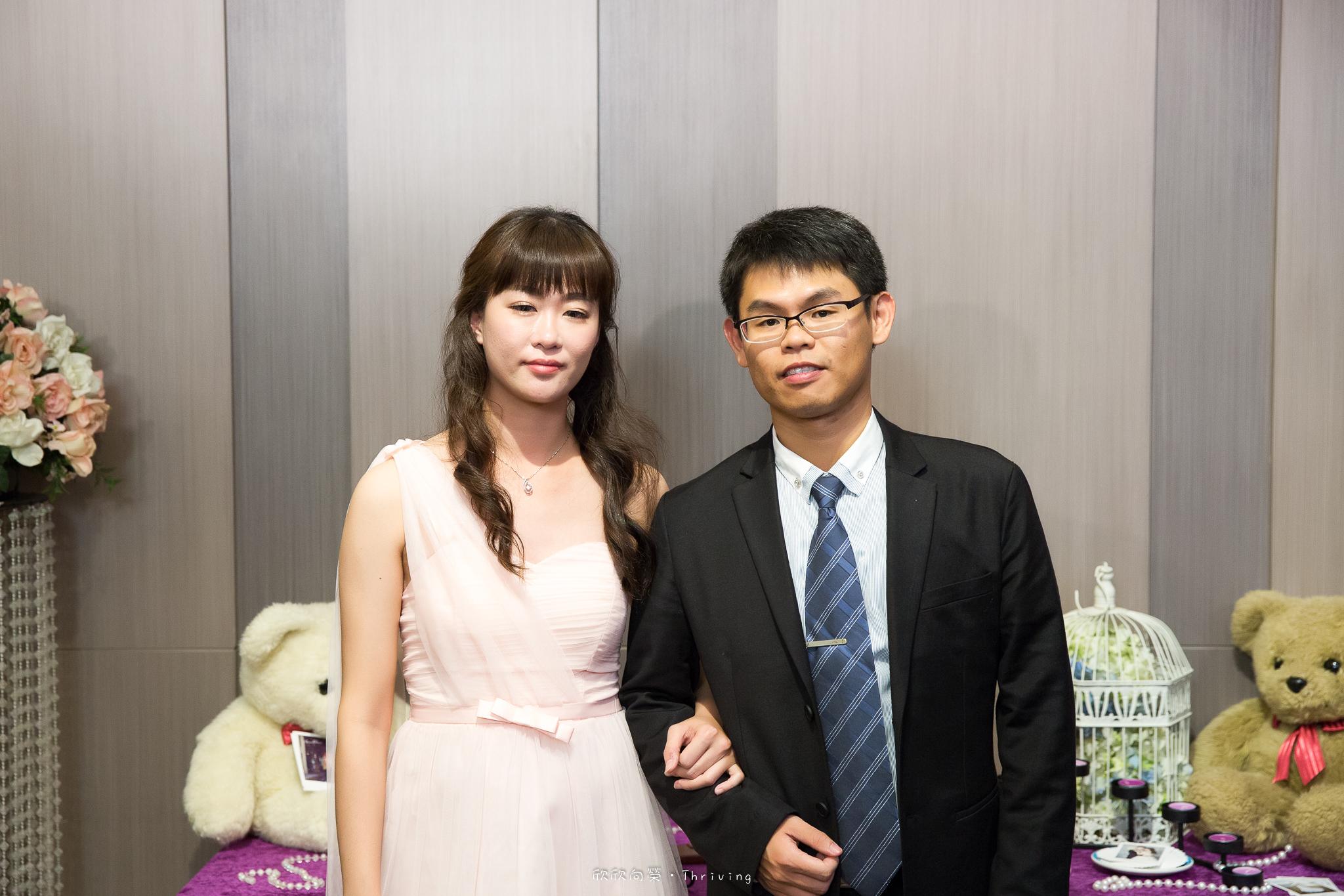 勝斌&慧玅-205639.jpg
