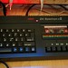 Sinclair Spectrum +2 by Liz Henry