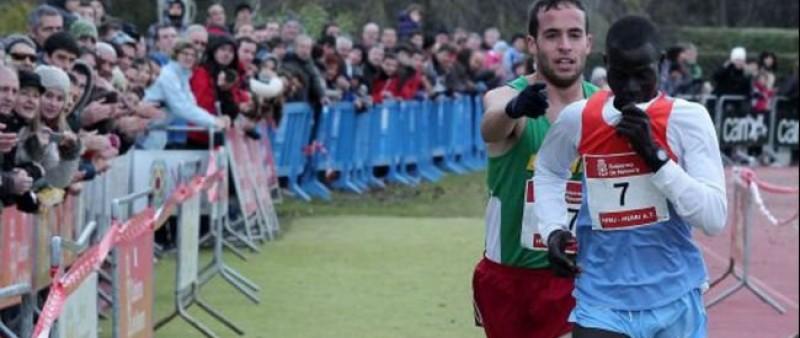 Skutky, které dělají z lidí sportovce tělem i duší