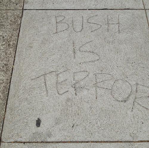 bush is terror.jpg