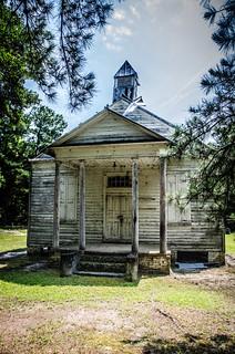 Taveau Methodist Church-004