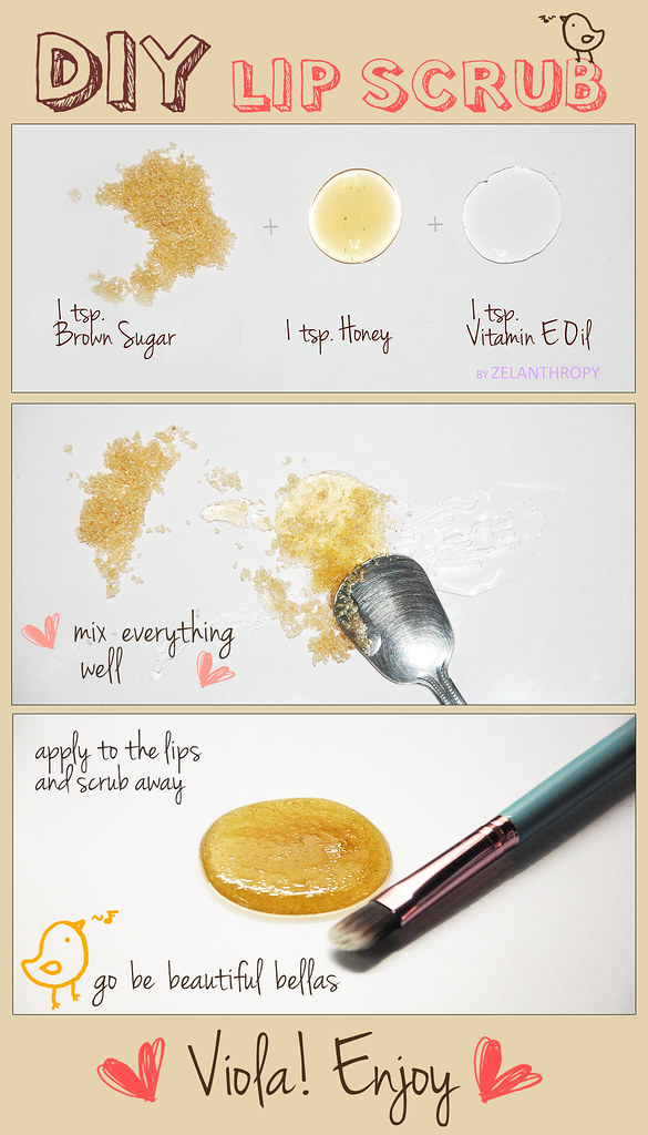 tutorial, lip scrub, how to make a lip scrub, DIY, easy lip scrub, lip scrub tutorial, organic lip scrub, best lip scrub, affordable lip scrub, home made lip scrub, protect your lips, lip care