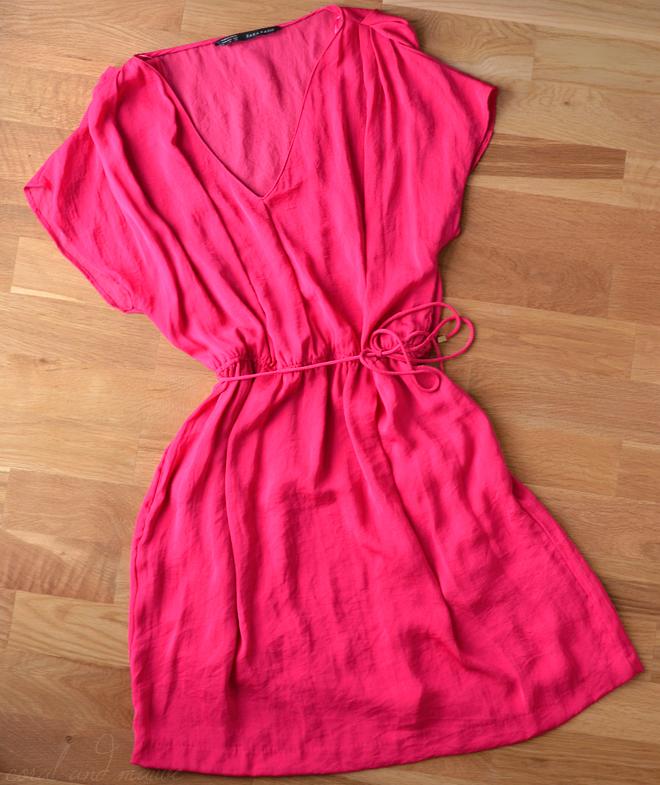 Fashionshopping #2