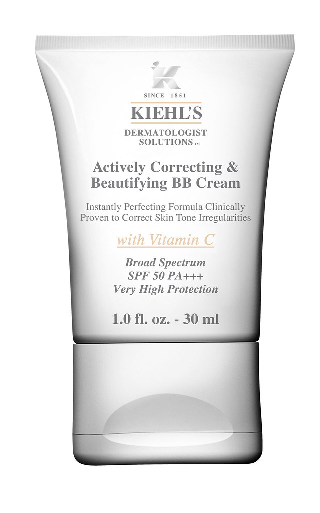 Actively Correcting Beautifying BB 30ml Cream - RM140.jpg