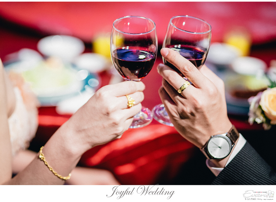 Mason & Vivia 婚禮記錄 _00135