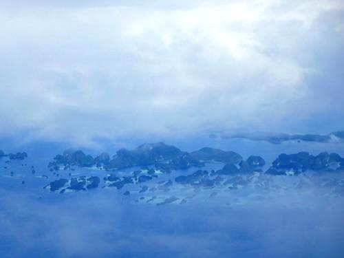 Moluques13-Sorong-Ambon-Avion (34)