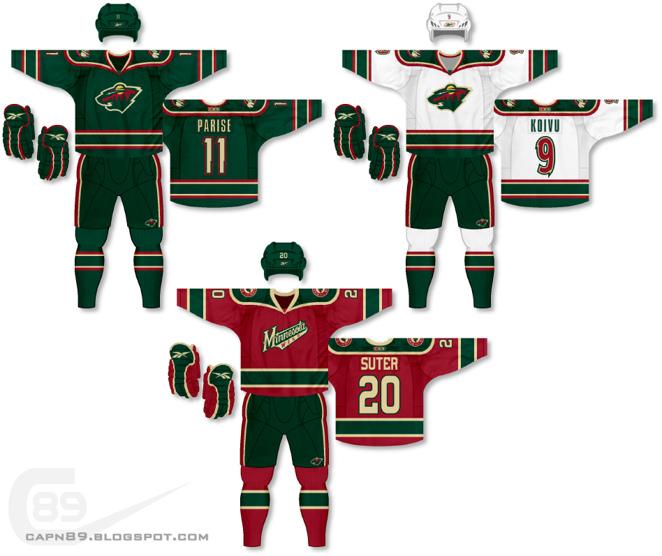 capn89 s NHL (03 27 2015 - Flames Stuffffff) - Page 4 - Concepts ... 39bc071d4