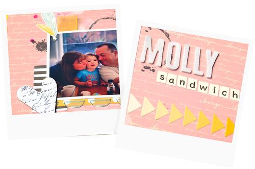 MollySandwich2
