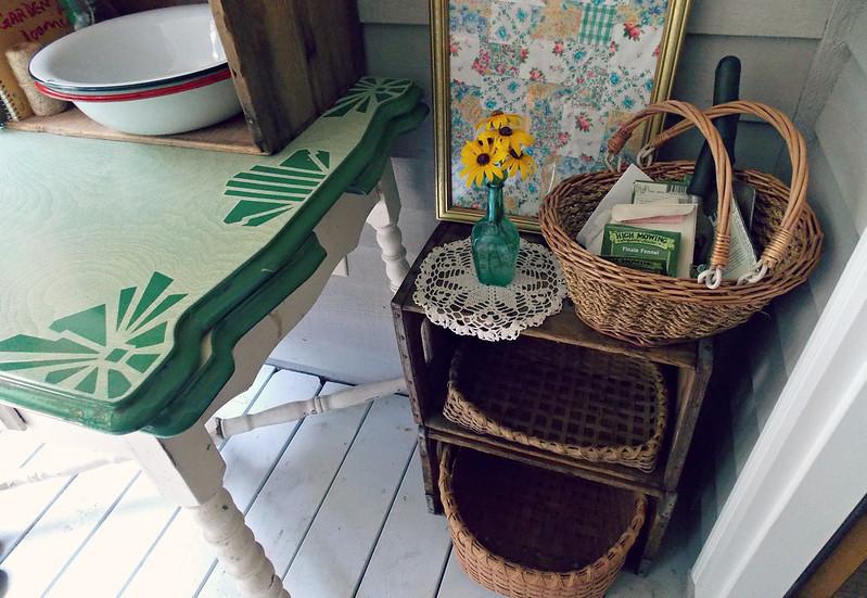 garden porch 7