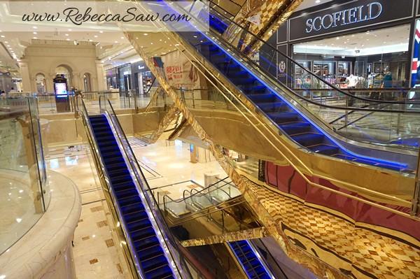 Chengdu - New Century Global Mall-021