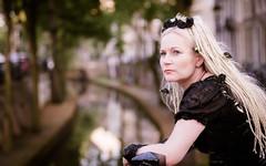 2013-07-27 Minishoot Sabrina @ Summer Darkness