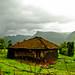 Varandha_Ghat-81