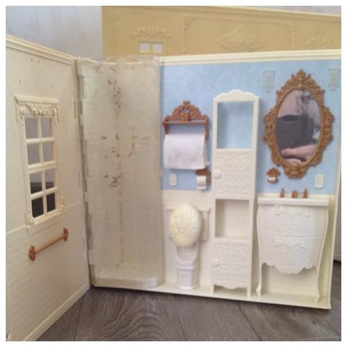 [V/E] Accessoires custo, Miniatures & Dioramas taille 1/6 9452385178_84c8bc5720