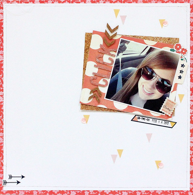 Click 1