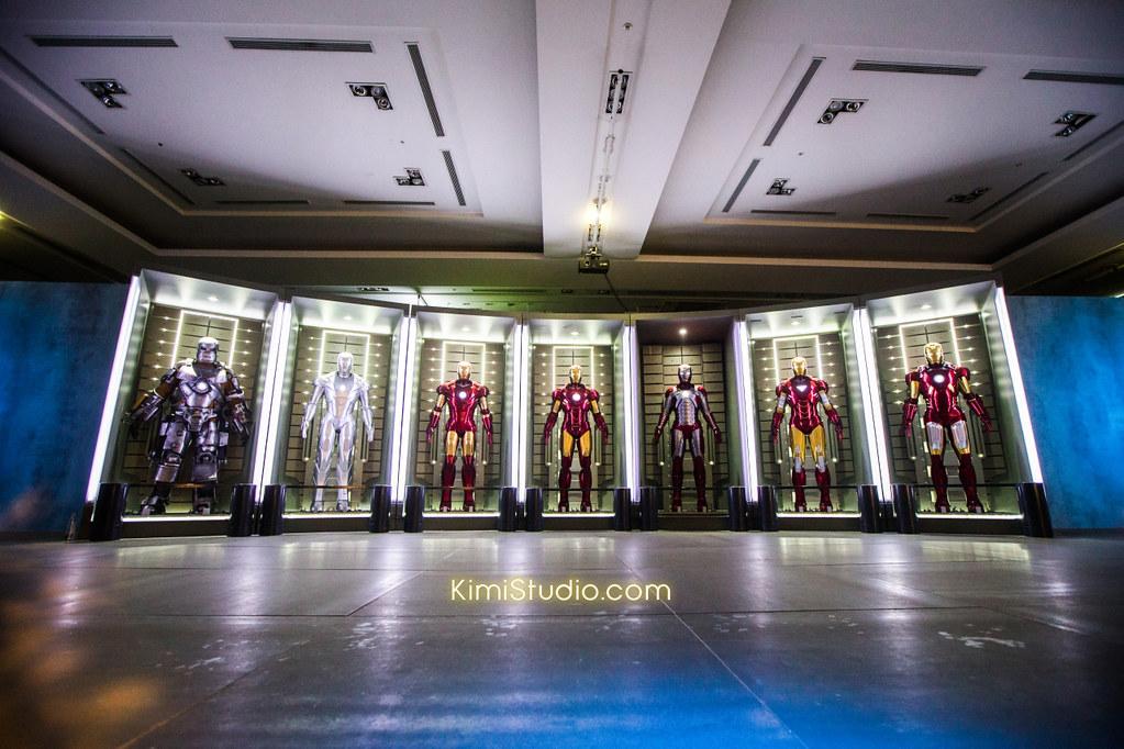 2013.08.12 Iron Man-198