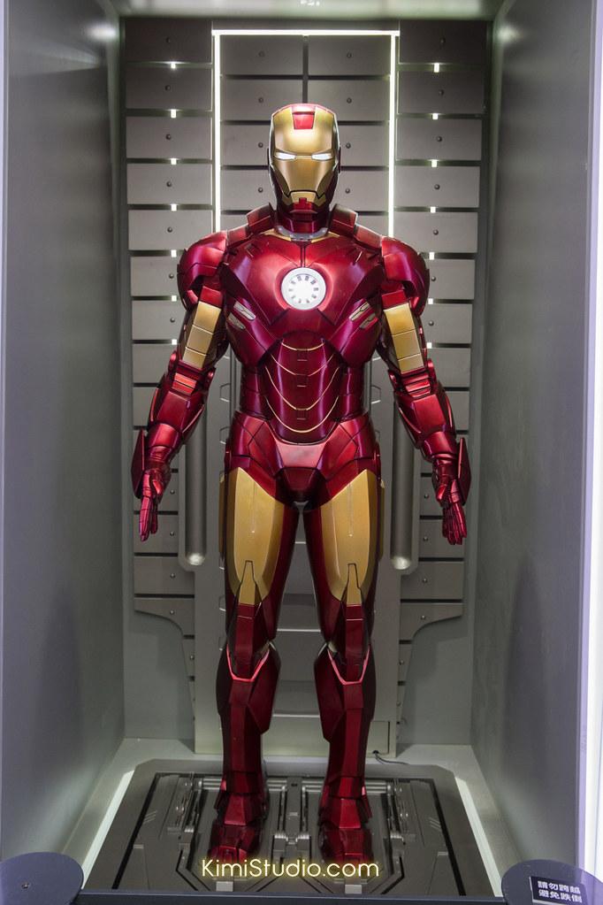 2013.08.12 Iron Man-192