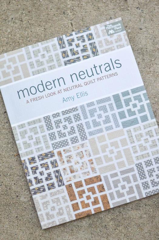 Modern Neutrals-1