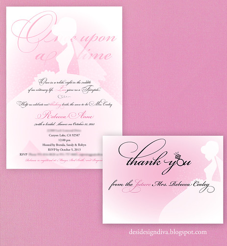 isnt this a fabulous theme for a bridal shower do you know someone using this theme