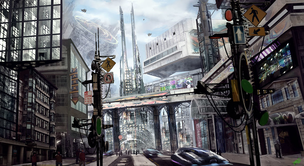 Future-City_concept001
