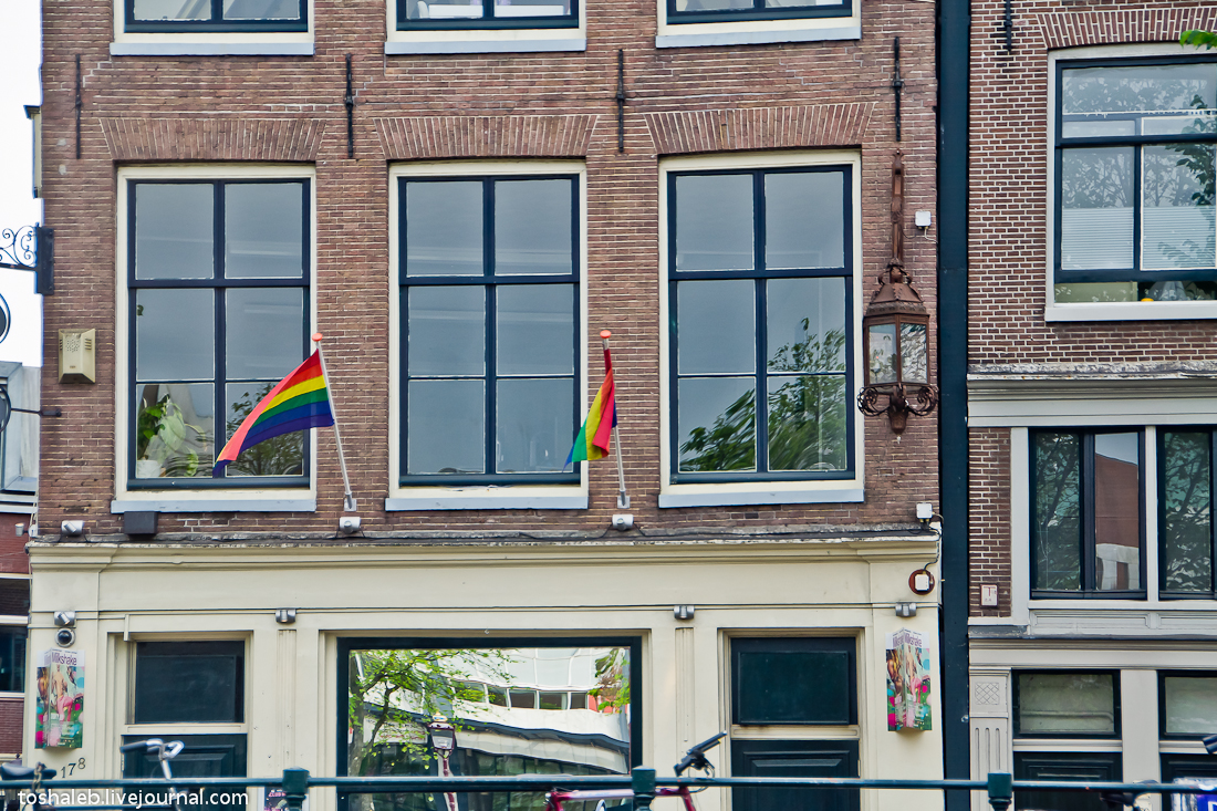 Amsterdam_2-40