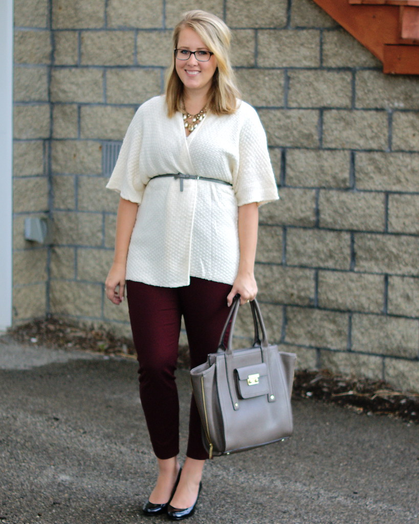 phillip lim for target large tote, the limited exact stretch skinny pants, j.crew factory sylvia wedge