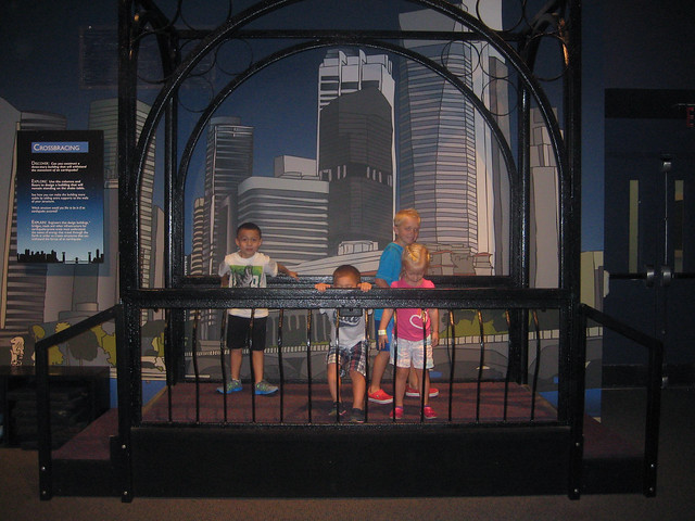 ScienceCenter-16