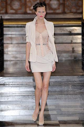 antonio berardi the big reveal trend spring 2010