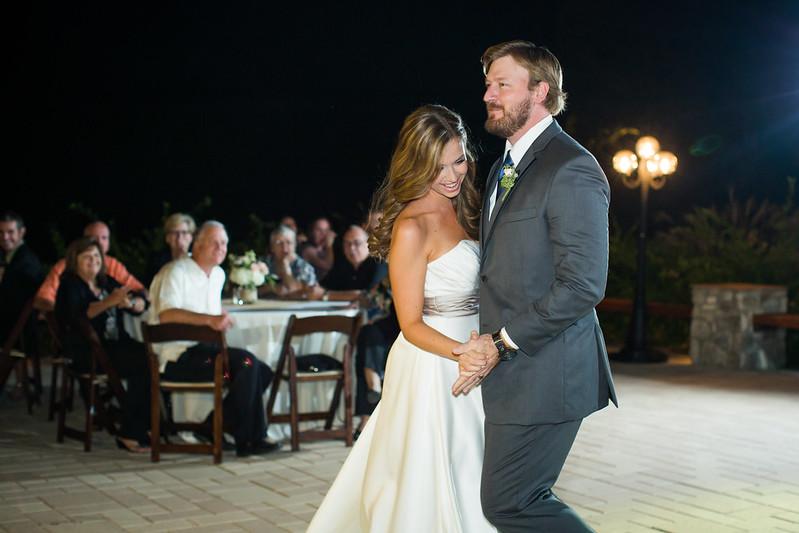 Lisa and Dawson Wedding-0047