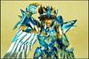[Imagens] Saint Seiya Cloth Myth - Seiya Kamui 10th Anniversary Edition 9986074996_d05b3963f1_t