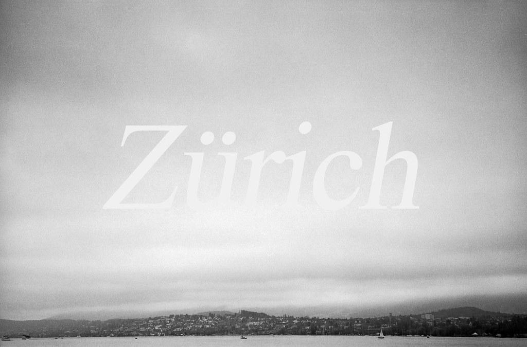 Zürich, Rollei 80s, Kiev4-2.jpg