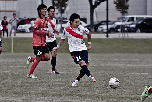 2013.10.05 東海リーグ第3節 vsトヨタ蹴球団-2205