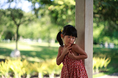 20131006-IMG_0552-50 mmPentax_K1-1
