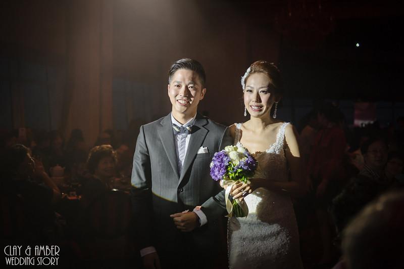 婚攝-頂鮮101-0000