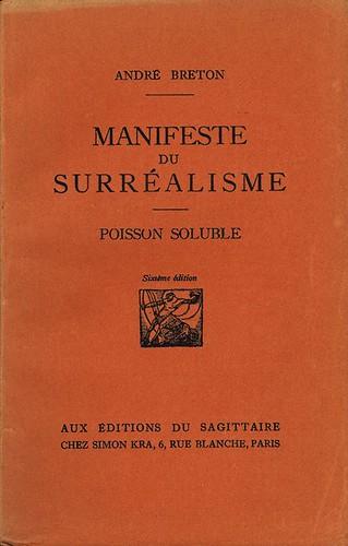 manifeste_du_surrealisme