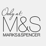 marksandspencer.eu68