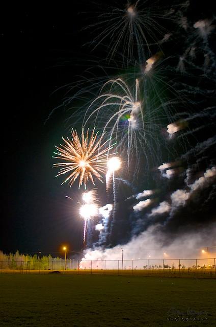 Fireworks 2013 71
