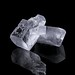 Sugar crystals by Alex..H