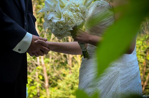 0824: matrimony