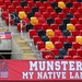 Munster My Native Land